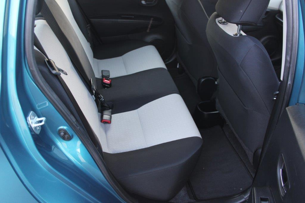 Toyota YARIS YRS 2012 for sale in Auckland