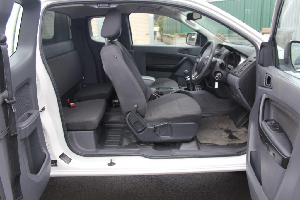 Ford RANGER 4WD 2013 for sale in Auckland